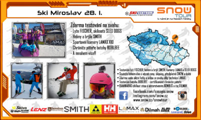 17-1-28-Miroslav