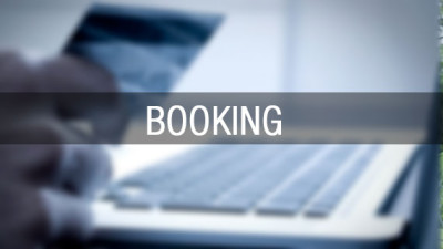 booking-hover