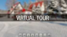 Virtuální prohlídka Jeseníky, Lipová-lázně
