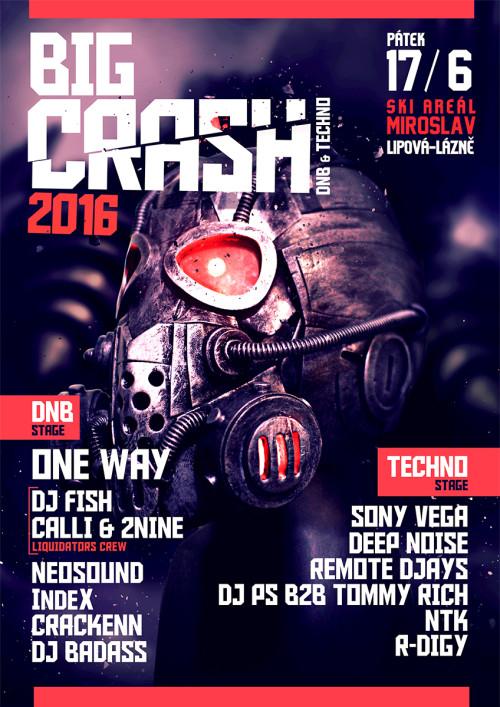 bigcrash2016