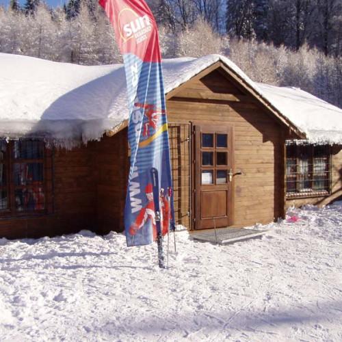 Skiing 04