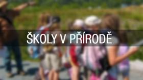 Školy v přírodě Jeseníky, Lipová-lázně