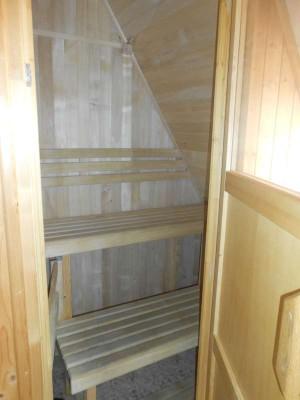 Apartmán - Chata Miroslav - Jeseníky, Lipová-lázně 05