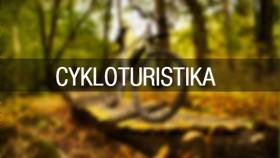 Cykloturistika Jeseníky, Lipová-lázně