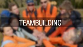 Teambuilding Jeseníky, Lipová-lázně